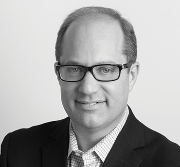 """David Kohl <br><span style="""" font-size: 14px"""">President and CEO</span>"""